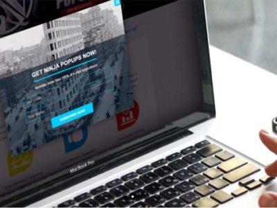 Caso Práctico: Cómo hacer una guía gratuita y ganar suscriptores para tu web