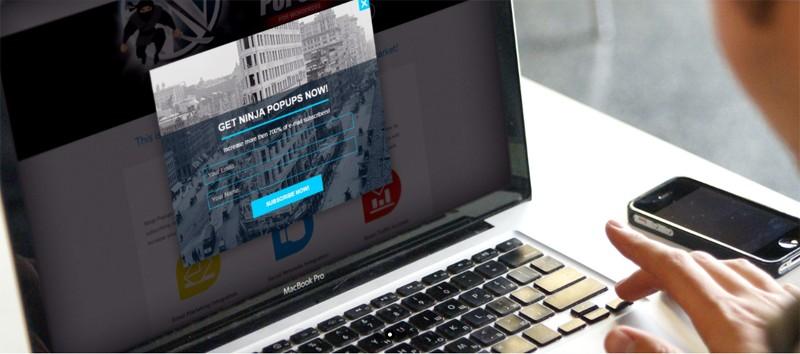 Caso Práctico_ Cómo hacer una guía gratuita y ganar suscriptores para tu web