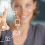 Por qué tu ecommerce necesita certificado SSL