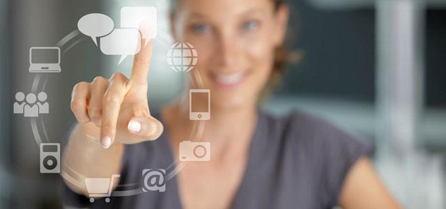 Certificado SSL para tu ecommerce
