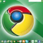 Google fija su objetivo para Chrome OS en el entorno corporativo