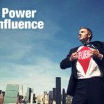 Cómo captar influencers en las redes sociales