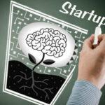 7 vías de financiación en España para emprendedores