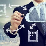 10 aplicaciones cloud para gestionar mejor a tu equipo