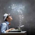 10 cracks de Internet que deberías seguir si eres blogger