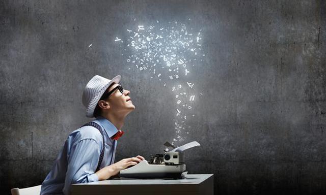 Los 10 mejores recursos de Internet para blogueros