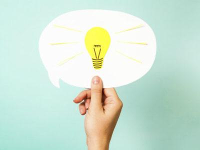 De la idea al plan de negocio: investigar y validar tu idea