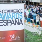 8ª Edición de Ecommerce Awards España ¡En busca de las mejores startups!