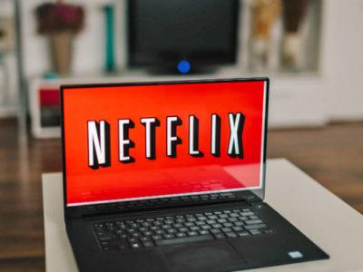 El modelo Netflix llega a los cursos de WordPress y Marketing Online