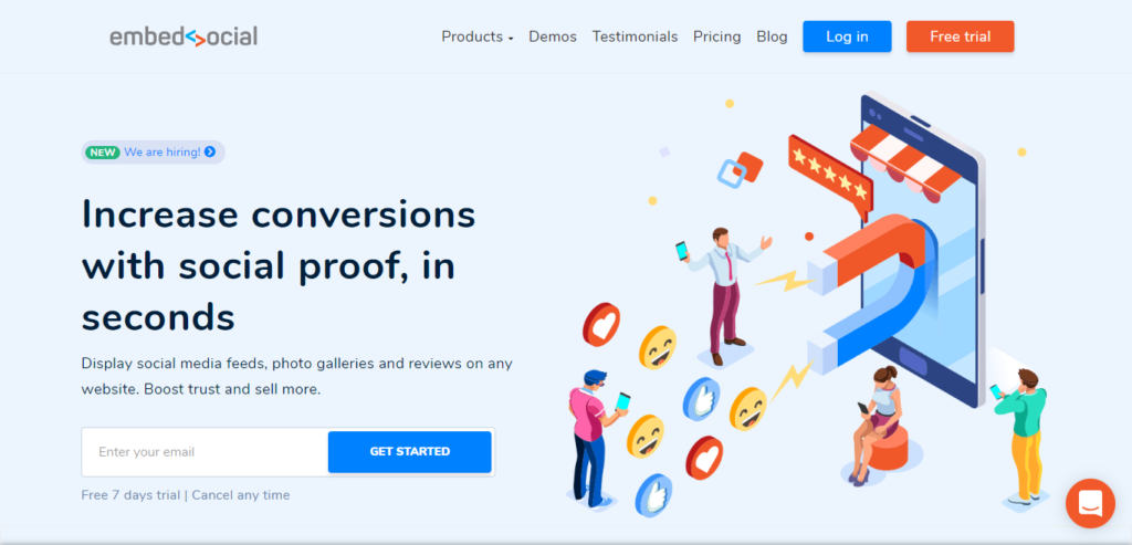 herramientas marketing online, TOP 100 herramientas gratuitas más utilizadas en Marketing Online