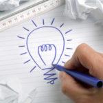 20 blogs y recursos imprescindibles para emprendedores y startups