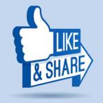 10 claves para conseguir más fans en Facebook