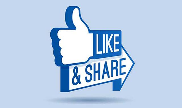 10 claves para conseguir fans en facebook Fuente: www.hoax-slayer.com