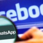 Facebook ya se contecta con WhatsApp y permite hacer campañas a los teléfonos móviles