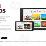 Se crea por fin YouTube Kids para los peques de la casa