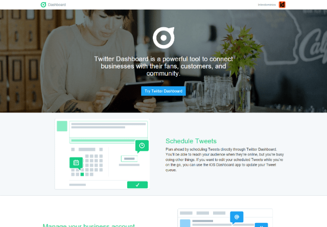 FireShot Capture 2 - Twitter Dashboard - https___dashboard.twitter.com_i_landing