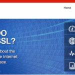SSLlabs, la herramienta para medir la calidad de tu certificado SSL y el de tu competencia