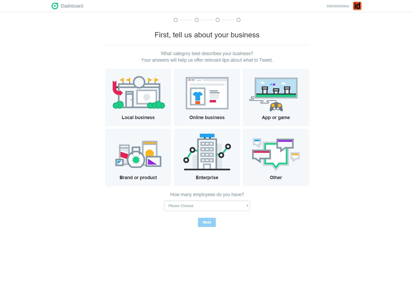 FireShot Capture 3 - Twitter Dashboard - https___dashboard.twitter.com_i_onboard