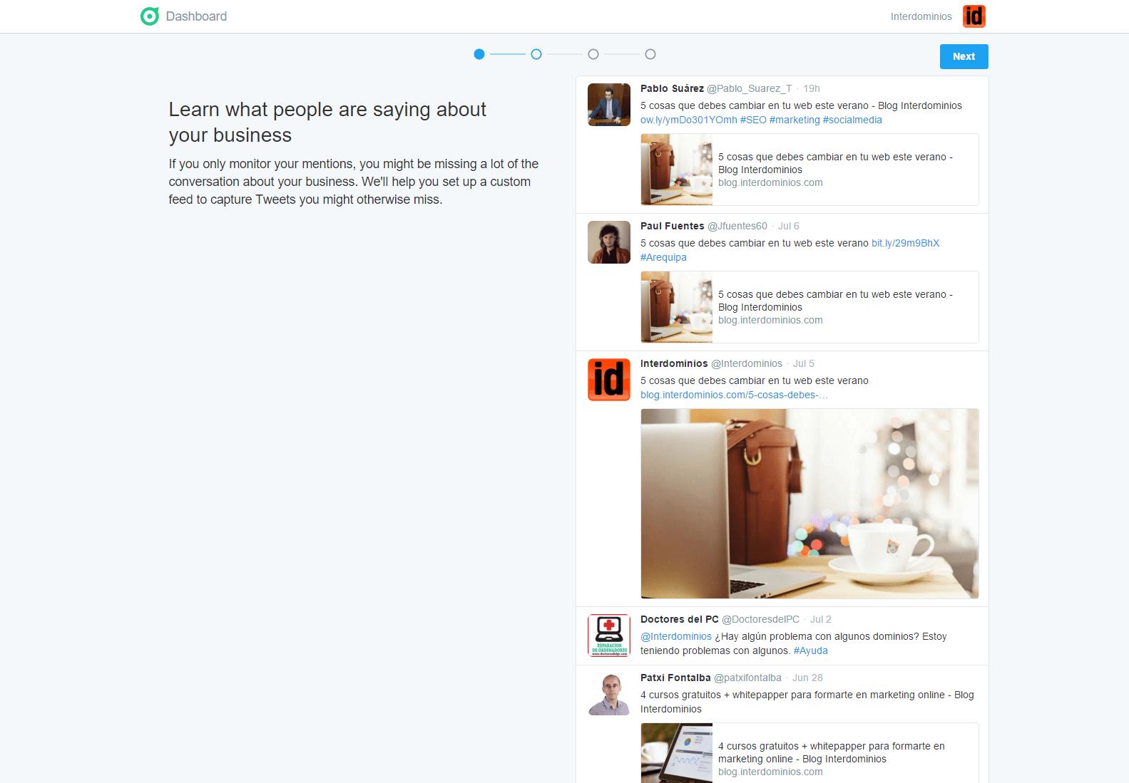 FireShot Capture 4 - Twitter Dashboard - https___dashboard.twitter.com_i_onboard#0