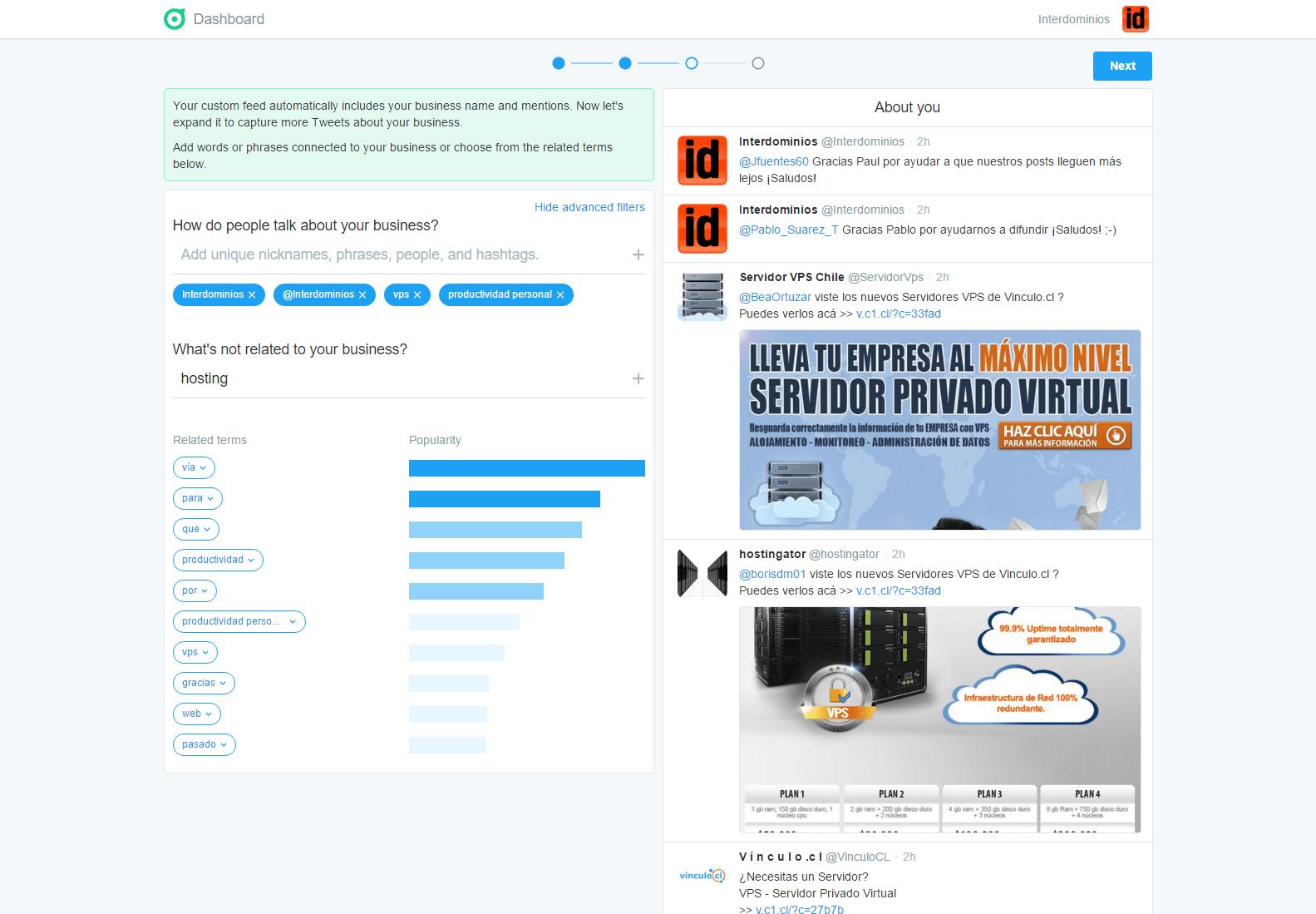 FireShot Capture 5 - Twitter Dashboard - https___dashboard.twitter.com_i_onboard#1