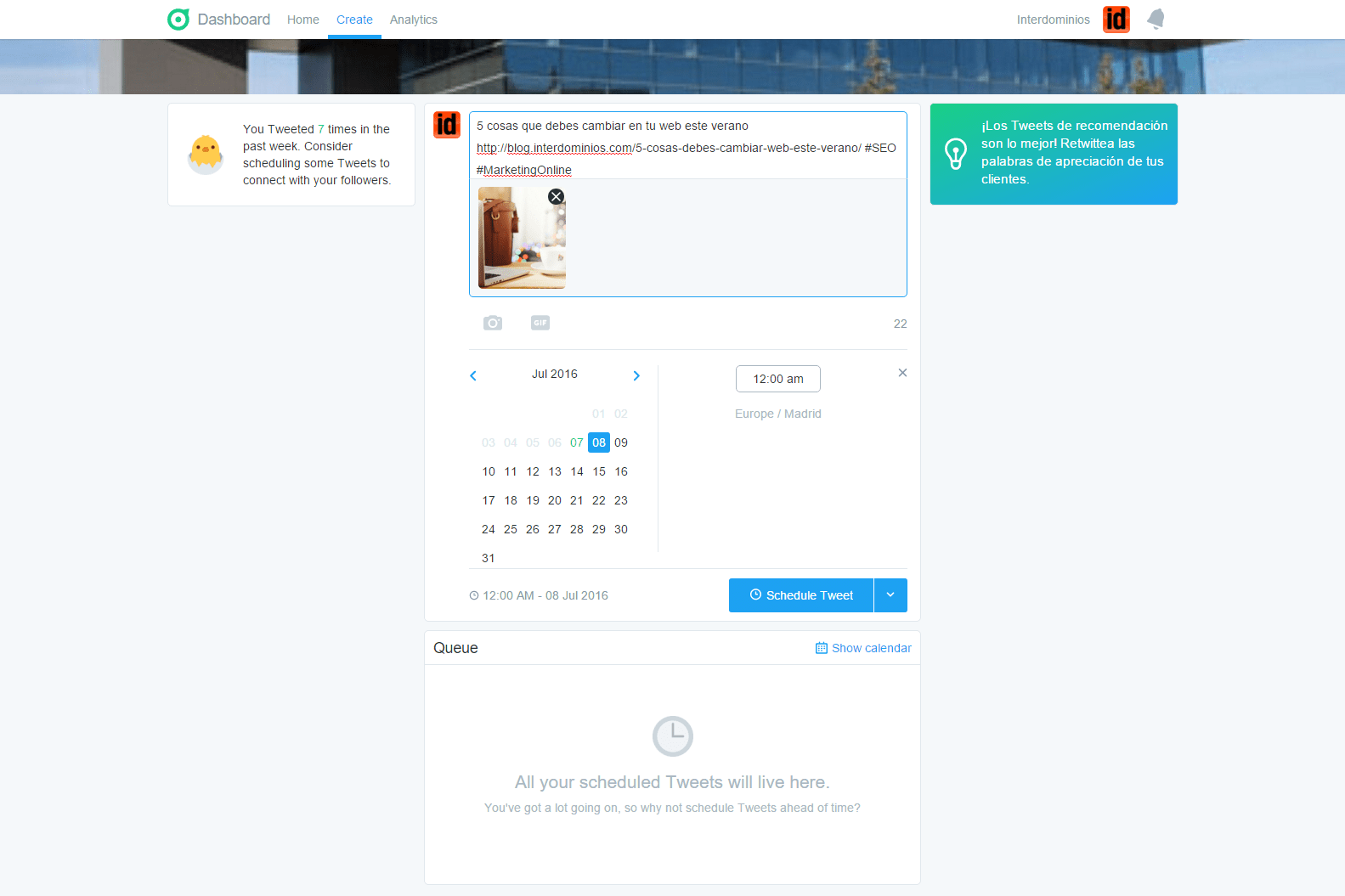 FireShot Capture 9 - Twitter Dashboard - https___dashboard.twitter.com_i_create