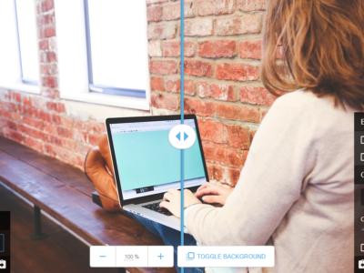 Así funciona Squoosh, la nueva herramienta de Google para optimizar imágenes