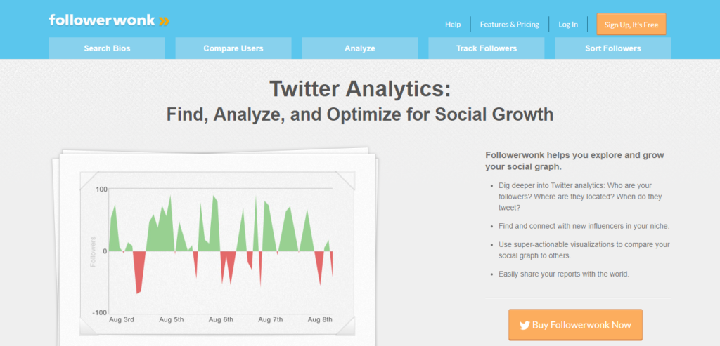 Followerwonk_ Tools for Twitter Analytics