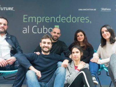 Nattule, la startup española comprometida con el ecoturismo
