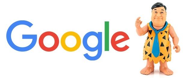 Fred la nueva actualización de Google
