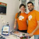 Chefly, la startup que encuentra comida casera cerca de ti
