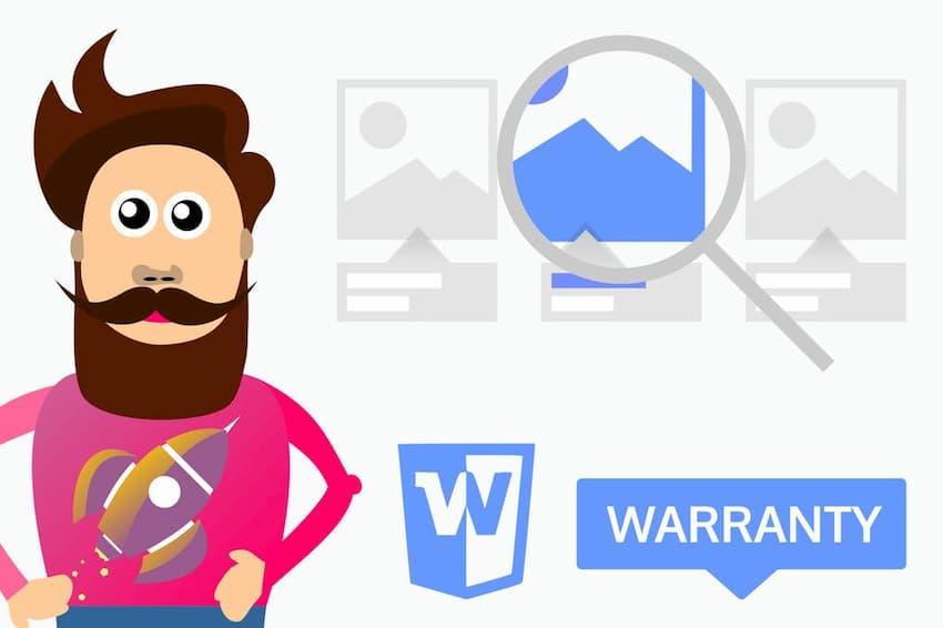 Garantías y Devoluciones para WooCommerce
