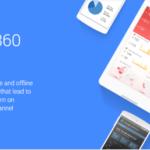 Google Attribution 360 , la nueva herramienta de Google para el análisis del marketing online