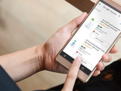 Qué es Google Shopping Actions y cómo podrás utilizarlo para mejorar tus ventas online