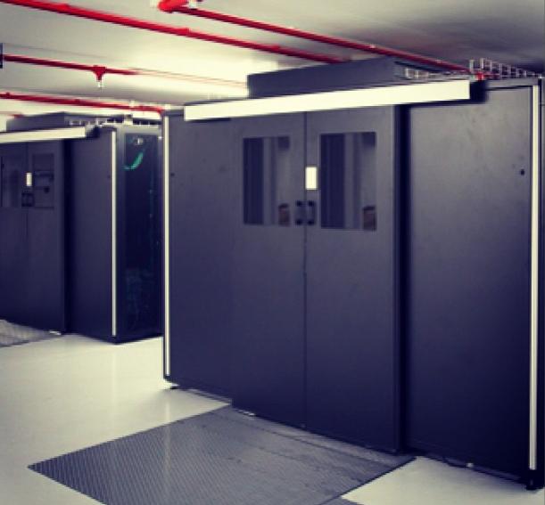 Servicios de Cloud computing, beneficios del cloud, características del cloud computing, servicios de Interdominios, Las virtudes de nuestro Cloud