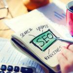 Guía SEO para principiantes (5ª parte): Cómo escribir un post que posicione y enganche a tus lectores