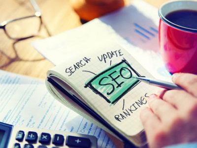 Guía SEO para principiantes (parte 6): Encontrar las palabras clave para tu nicho de negocio