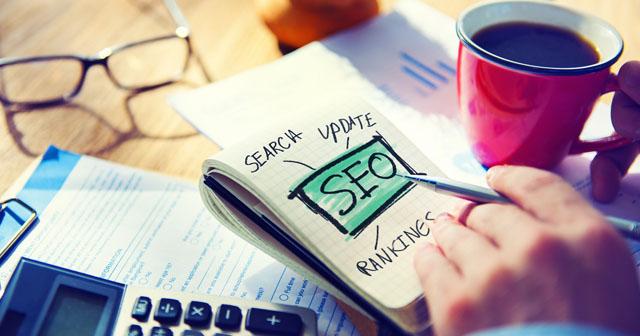 Guía SEO para principiantes, Guía SEO para principiantes (1ª parte): Cómo instalar Google Analytics en tu web, blog o tienda online