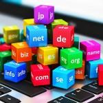 10 tips para elegir el dominio perfecto para tu web