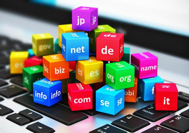 Guía para elegir el mejor dominio para tu web Fuente: www.lihubema.com
