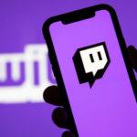 ¿Qué es Twitch? Aquí tienes la guía más completa – [2021]