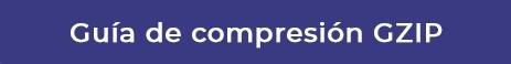 Guía de compresión GZIP
