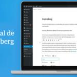 Tutorial de Gutenberg: el nuevo editor de WordPress 5.0