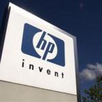 Hp anuncia una mejora del 50% en la eficiencia energética de sus productos