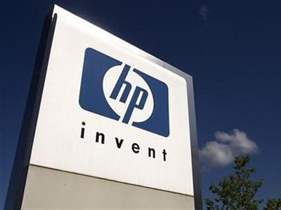 HP_energy_packaging