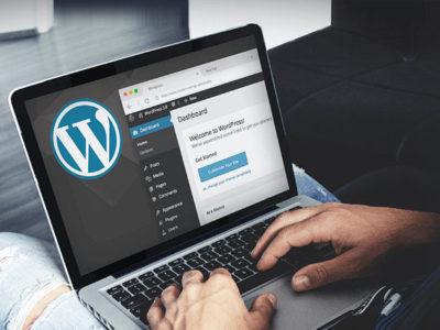 Hosting optimizado para WooCommerce ¿Cuál es el que necesito?