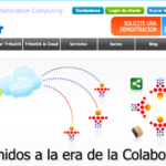 TribalOS, nuevo sistema operativo en la nube