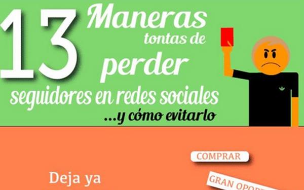 Juanma Marquez infografias