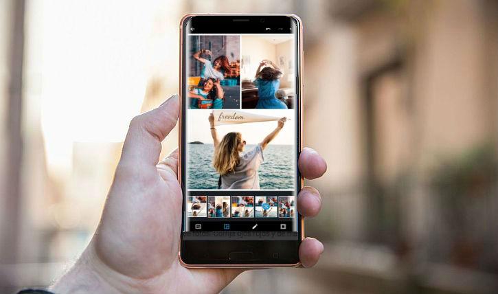 Las 10 mejores apps móviles para retocar fotografías