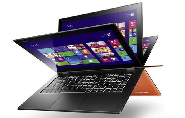 Lenovo-IdeaPad-Yoga-2-Pro Fuente: xakata.com
