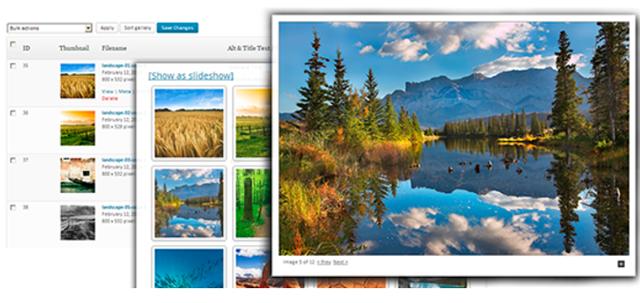 plugins para mejorar tu ecommerce, 10 plugins para mejorar tu ecommerce con WordPress
